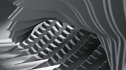 Захватний ротор. Рулонний прес-підбирач CLAAS ROLLANT 350/340