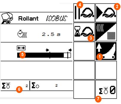 Рулонний прес-підбирач CLAAS ROLLANT 620